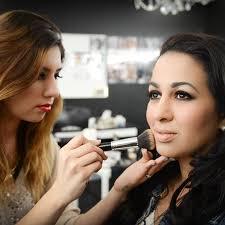professional makeup dallas texas