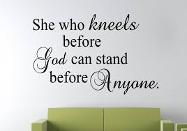 kneel before god quotes image quotes at com