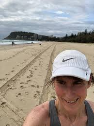 """Victoria Brazil on Twitter: """"Home. Travel is great, but .... #soGC  #burleighheads… """""""