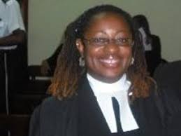 SKNVibes | Tapley Seaton condemns shooting of Magistrate in St. Lucia