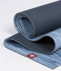 manduka eko lite yoga mat 4mm yoga