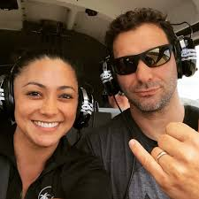 """Wendy Calio on Twitter: """"Our new show! Couple Uncovers Hawaii's Hidden Gems  / Travel Channel's 'Island Explorers' 