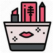bag beauty cosmetics gift makeup