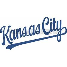 Custom Kansas City Royals Wall Car Stickers Number1626 Wall Car Stickers 00695 Kansas City Royals Wall Stickers