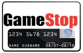 GameStop Credit Card Review - WhizWallet