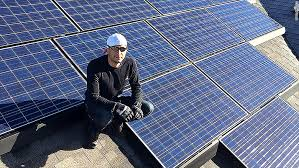 Image result for energy jobs