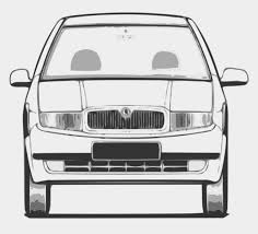Illustration Of A Car Private Hire Car Decal Cliparts Cartoons Jing Fm