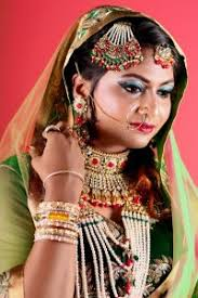 jewelry designing course and career in