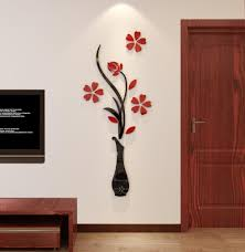 Pin On Wall Decor Ideas