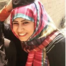 بنات عمانيات سلطنه عمان وصور بنات عمانيين احبك موت