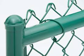 Wholesale Chain Link Fence Guardian Fence Suppliers