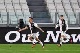Recuperi 26^ Giornata Serie A. Il derby d'Italia alla Juve, ma il ...