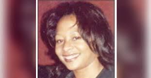 Yvonne Smith Obituary - Visitation & Funeral Information