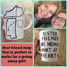 diy sharpie marker mug stockpiling moms