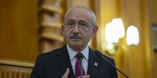 """kılıçdaroğlu libya ile ilgili görsel sonucu"""""""