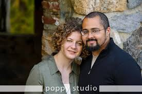 Ada & Morgan | Westchester engagement session | Westchester Wedding  Photographer | Poppy Studio