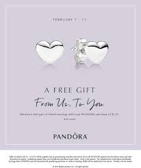 free gift archives the diamond