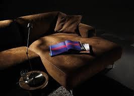 altair sofa bonaldo montréal