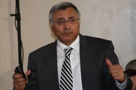 I will dedicate my remaining years to India, says biggest Indo-Canadian  achiever Ujjal Dosanjh