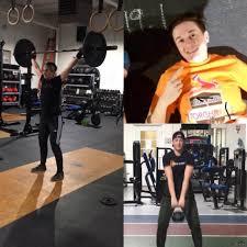 fitness integrated therapy nicole bonilla