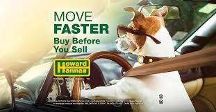 Sherry Hornak- Realtor Howard Hanna - 130 Photos - Real Estate Agent - 195  Barrington Town Square, Aurora, OH 44062
