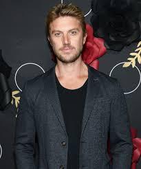Who Is Adam Demos? Falling In Love Netflix Aussie Actor