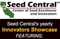 global seed industry