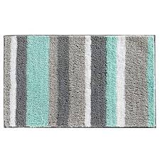 top finel gy bath mat absorbent