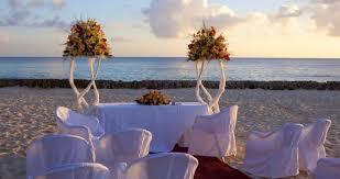 best wedding venues in malibu california