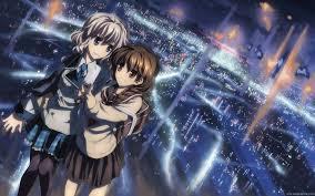 epic anime wallpaper 1331968
