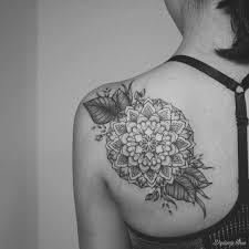Jaki Wzor Tatuazu Wybrac Ponadczasowe I Zawsze Modne Tatuaze Dla
