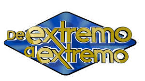 Extremo A Extremo - Información | Facebook