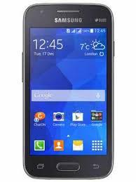 Celkon C7030 vs Samsung Galaxy Ace NXT ...