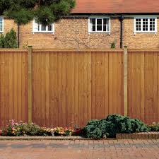Timber Requirements Seaford Ltd Std Featheredge Fencing Panels A Heavy Duty Panel Made With 100mm Featheredge Boards