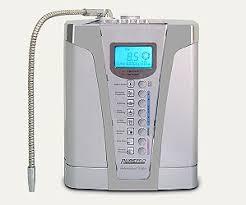 purepro usa water ionizer the world s