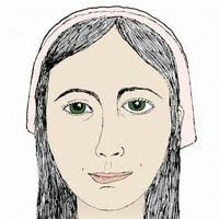 Abigail Williams: Accuser in the Salem trials (1680 - 1697) | Biography,  Facts, Career, Wiki, Life