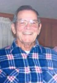 Willie James Morris   Obituaries   southhillenterprise.com
