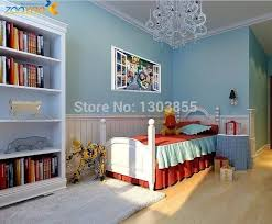 High Quality 3d Window Scenery Toy Story 3 Woody Wall Decals Sticker Home Kid Nursery Decor Asd 3d Window Wall Decals Stickersnursery Decor Aliexpress