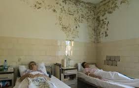 România, în an de Centenar: numărul infecțiilor dobândite în ...