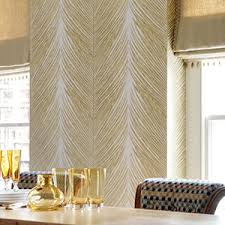 luxury designer wallpapers nina