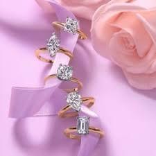 celine jewelry in lexington ky mount