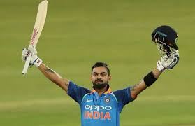 virat kohli birthday live updates happy birthday virat kohli