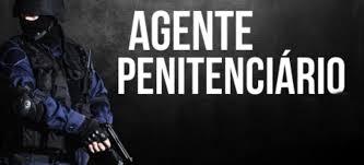 A CRISE DE IDENTIDADE E ATRIBUIÇÕES DO AGENTE PENITENCIÁRIO DA ...