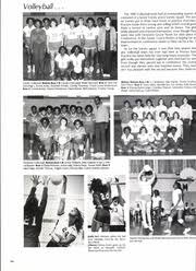 Proviso East High School - Provi Yearbook (Maywood, IL), Class of 1981,  Page 112 of 288