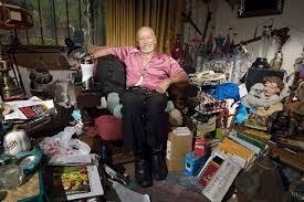 Las Vegas cult filmmaker Ted V. Mikels dies at 87 | Las Vegas Review-Journal