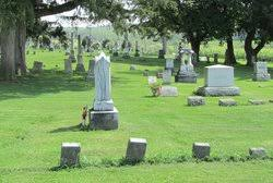 Francelia Snyder Luce (1850-1930) - Find A Grave Memorial