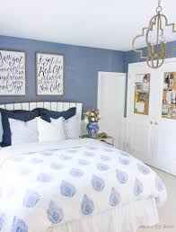 My Five Favorite Ideas For Decorating Kids Rooms Driven By Decor