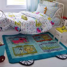 Designers Guild Teppich Circus Parade Aqua Kids Bedroom Rugs Kids Area Rugs Kids Room Rug