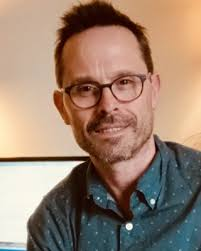 Aaron Morris, Counselor, Providence, RI, 02906 | Psychology Today