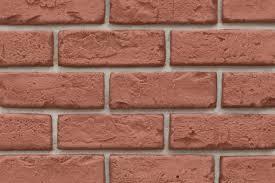 brick panels classic genstone usa